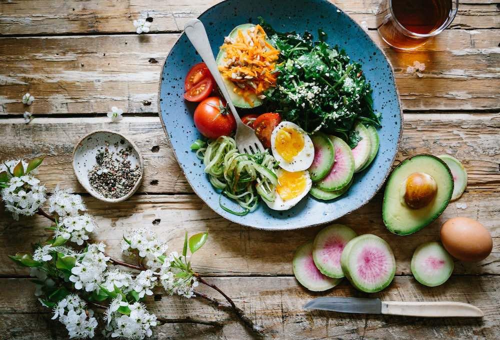 calcoli renali alimentazione