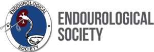 Endourological Society-logo